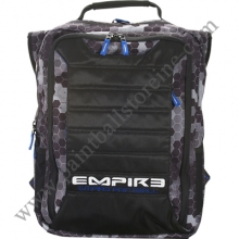 empire_paintballl_bag_briefpack_hex[1]